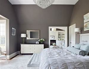 Richtige Farbe Für Schlafzimmer : 12 brillante werbem glichkeiten ~ Markanthonyermac.com Haus und Dekorationen