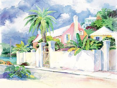 foto de Palm Tree Paintings for Sale (Page #12 of 278)