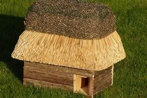 Haus Bauen Was Beachten : haus bauen oder kaufen ohne eigenkapital der weg zum ~ Michelbontemps.com Haus und Dekorationen