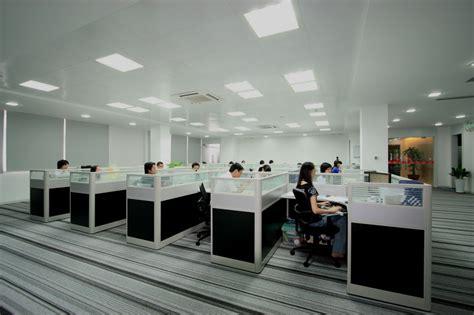bureau dhl montreal bureau dhl montreal dhl office phnom penh office dhl
