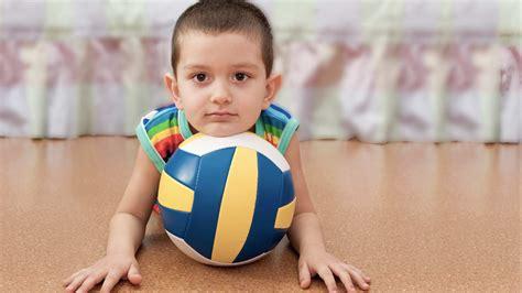 cabin fever indoor activities  hyperactive kids adhd