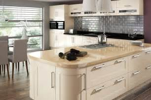 gloss kitchens ideas kitchen ideas on kitchens gloss kitchen and gloss kitchen