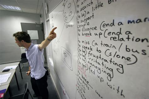 gpod  teaching english  japan
