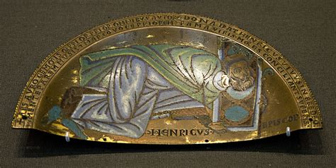 Henry of Blois - Wikipedia