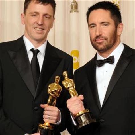 Trent Reznor Net Worth 2018 Amazing Facts You Need To Know