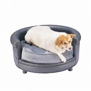 snuggle bed dog beds dog pet wildlife rspca shop dog beds With shop dog beds