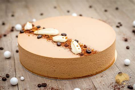 decoration en chocolat blanc pour gateau id 233 es de d 233 coration et de mobilier pour la conception