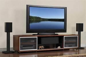 Tv Schrank Design : fernsehschrank super moderne modelle ~ Sanjose-hotels-ca.com Haus und Dekorationen
