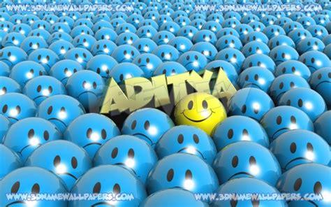 3d Wallpaper Name Aditya by Aditya Name Wallpaper Gallery