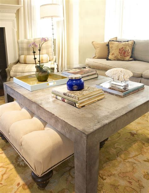 coffee table with ottomans underneath coffee table with ottoman underneath