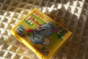Emmaus Etoile Sur Rhone : jouets vintage tous les messages sur jouets vintage ~ Premium-room.com Idées de Décoration