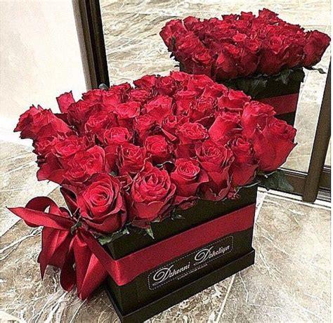 arreglos florales ideales  san valentin  como