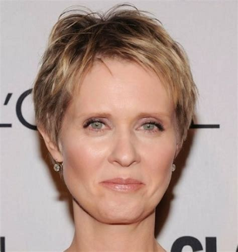 messy pixie short hairstyles   age hairstyles
