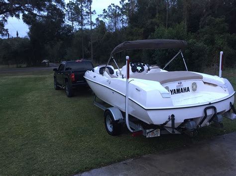 salt ls for sale yamaha ls 2000 1999 for sale for 6 000 boats from usa com