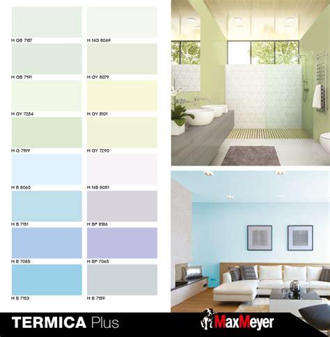 Pittura Plastica Per Interni - pittura plastica per interni