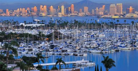 Financing Boat Purchase by Boat Loans And Yacht Financing In San Diego