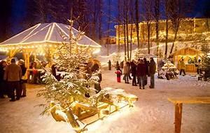 Regensburg Weihnachtsmarkt 2017 : weihnachtsmarkt schloss guteneck nabburg oberpfalz schwandorf amberg weiden regensburg ~ Watch28wear.com Haus und Dekorationen