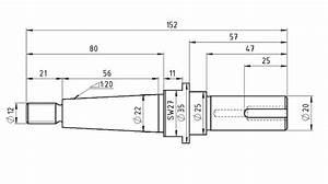 Technische Zeichnung Ansichten : autocad cubus42 seminare f r neue technologien in l beck ~ Yasmunasinghe.com Haus und Dekorationen