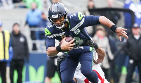 seahawks vikings prop bets  monday night football advice