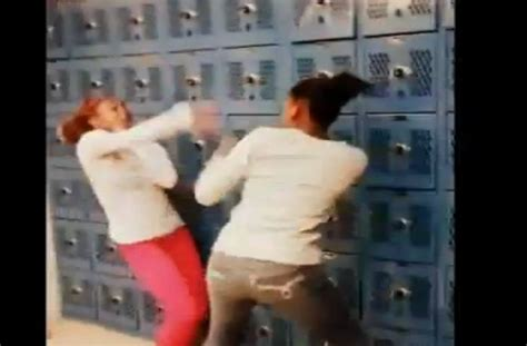 Jaide Meme - jaide the bully suspended for locker room fight welcome to kollegekidd com