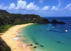 best beaches in brazil to explore now