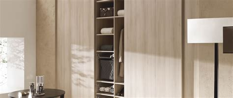 Sliding Closet Doors Canada by Frameless Sliding Komandor