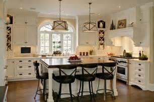 designer kitchen furniture designer kitchens by heidi piron adorable home