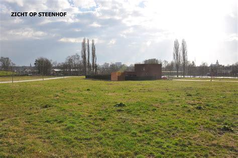 Te Koop Properties by Bouwgrond Te Koop In Tienen Unique Properties
