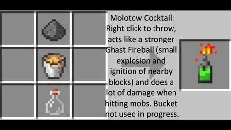 minecraft galacticraft recipe list