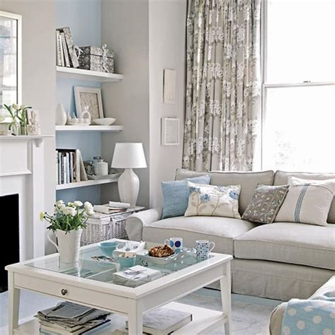 simple living room ideas for small spaces simple modern ideas for small living rooms to fool the