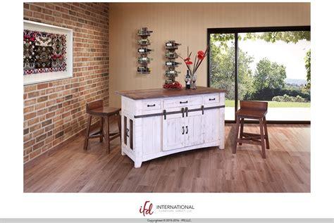 kitchen furniture direct international furniture direct