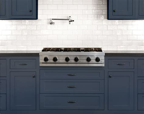 nuvo oxford blue cabinet paint kit giani inc care