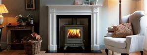 Ac Puddle Fireplaces Pontypool