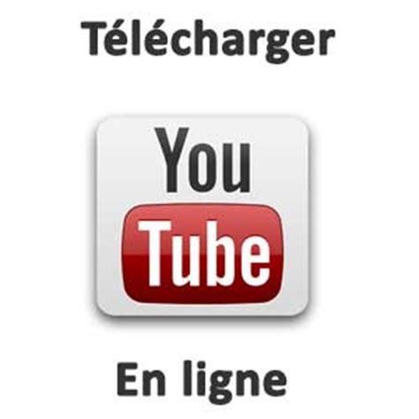 telecharger nba en direct gratuit
