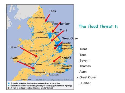 flooding flood   uk