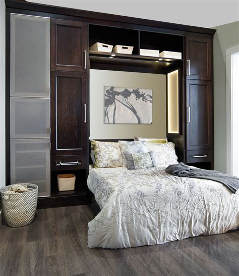 Bedroom Furniture Columbia Sc by Furniture Columbia Sc For A Traditional Family Room