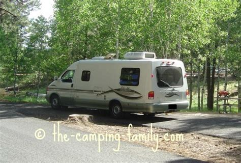 Westfalia Camper Vans To Luxury