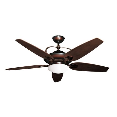 ceiling fan with uplight and downlight gulf coast proton ceiling fan wine with integrated