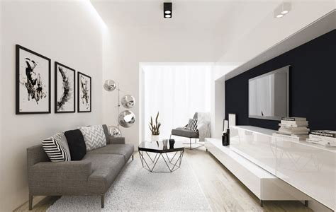 21 Modern Living Room Design Ideas. Unique Game Room Ideas. Grey Sitting Rooms. 6 Panel Room Dividers. Ikea Room Designer. Powder Room Modern. Cool Stuff For A Dorm Room. Utility Sinks For Laundry Room. Quality Dining Room Tables