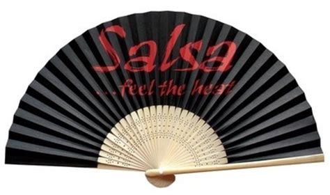 custom printed fans for weddings promotional paper fans branded fans printed hand fans by