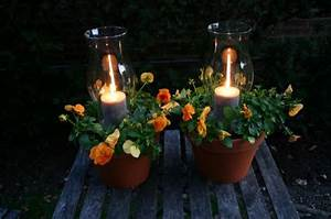 7, Beautiful, Candle, Votives, To, Use, On, Your, Summer, Patio, U2013, Candle, Making