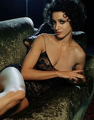 Jennifer Beals Actress