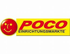 Poco Domäne Werbung : poco dom ne freimann maria probst str freimann m nchen poco domaene freimann willkommen ~ Eleganceandgraceweddings.com Haus und Dekorationen