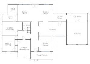 house plans with large kitchen big kitchens vs small kitchens what s your preference