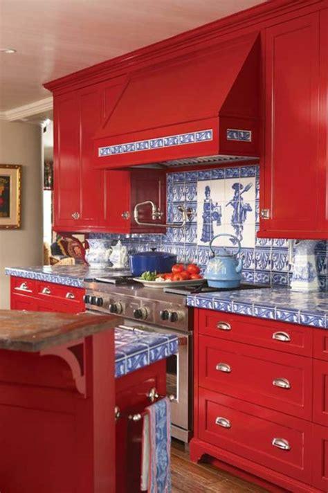 meuble cuisine avec ier int r mettez un meuble pour enrichir l intérieur