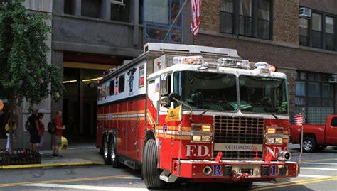 le big data contre les incendies 224 new york i demain la ville