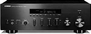 yamaha r s500 yamaha r s500 manual stereo receiver hifi engine