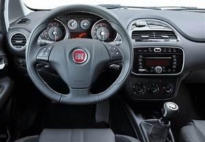 Fiche Technique Fiat Ducato 130 Multijet : dimension garage fiat punto multijet ~ Medecine-chirurgie-esthetiques.com Avis de Voitures