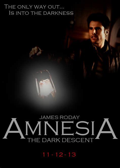 Amnesia Meme - image 223383 amnesia the dark descent know your meme