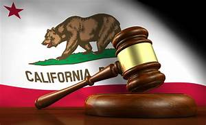 New California State Laws For 2018